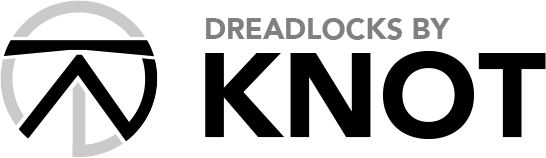 Dreadlocks by KNOT